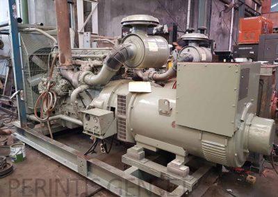 Genset-Jual-Service-Rental-Penyewaan-Distributor-Sewa-Mesin-Generator-Surabaya-2018-12-14 (12)