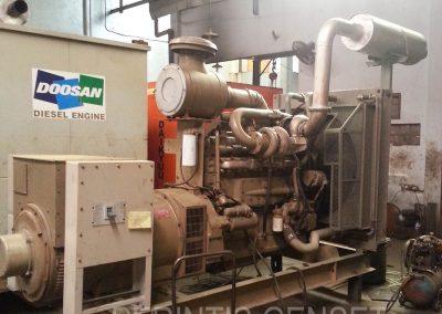 Genset-Jual-Service-Rental-Penyewaan-Distributor-Sewa-Mesin-Generator-Surabaya-2018-12-14 (2)
