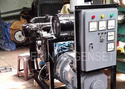 Genset-Jual-Service-Rental-Penyewaan-Distributor-Sewa-Mesin-Generator-Surabaya-2018-12-14 (4)