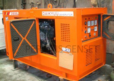 Genset-Jual-Service-Rental-Penyewaan-Distributor-Sewa-Mesin-Generator-Surabaya-2018-12-14 (7)